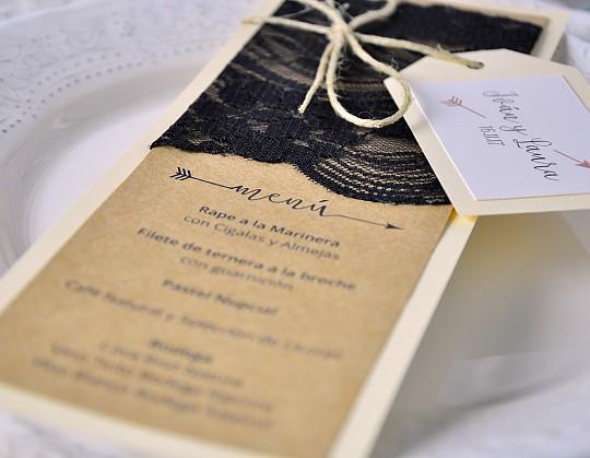minuta-menu-boda-fall-in-love-01