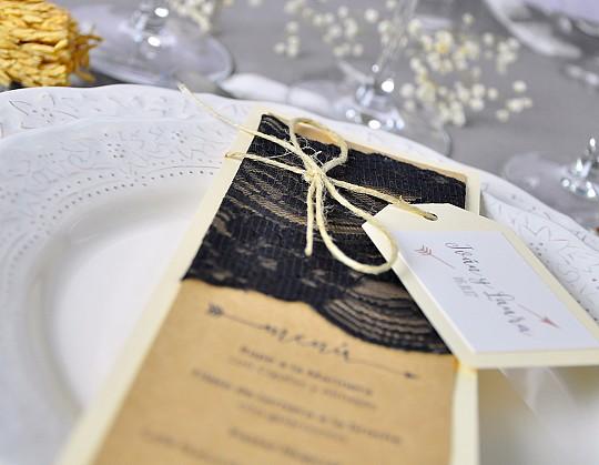 minuta-menu-boda-fall-in-love-03