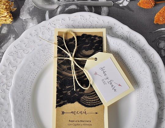 minuta-menu-boda-fall-in-love-04
