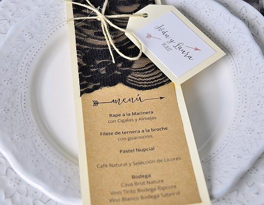 minuta-menu-boda-fall-in-love-05