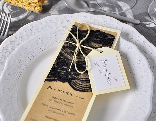 minuta-menu-boda-fall-in-love-07
