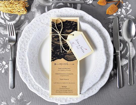 minuta-menu-boda-fall-in-love-08
