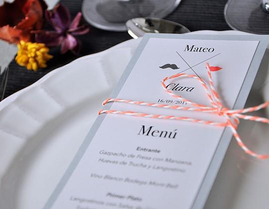 minuta-menu-boda-me-vuelves-crazy-02