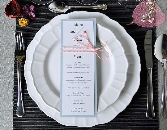 minuta-menu-boda-me-vuelves-crazy-04