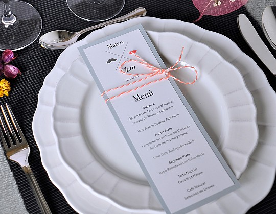 minuta-menu-boda-me-vuelves-crazy-07