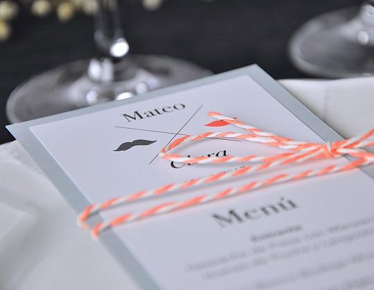 minuta-menu-boda-me-vuelves-crazy-09