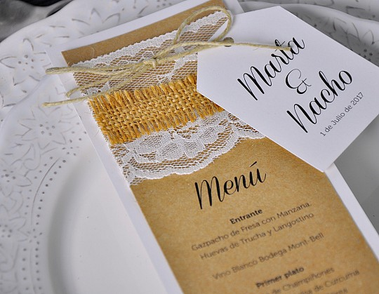 minuta-menu-boda-mi-media-orange-01