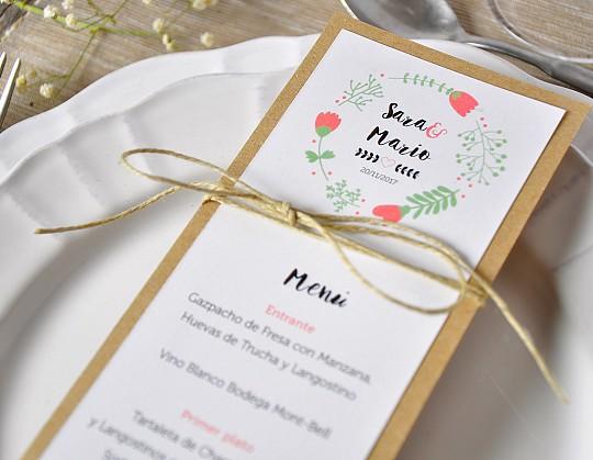 minuta-menu-boda-muack-06