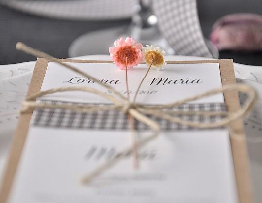 minuta-menu-boda-my-other-half-01