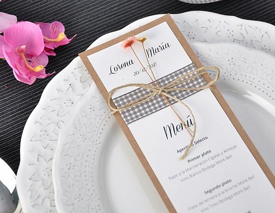 minuta-menu-boda-my-other-half-02