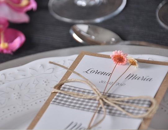 minuta-menu-boda-my-other-half-03