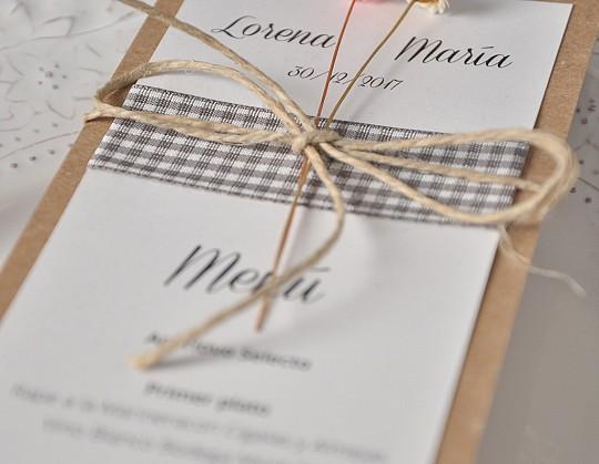 minuta-menu-boda-my-other-half-06