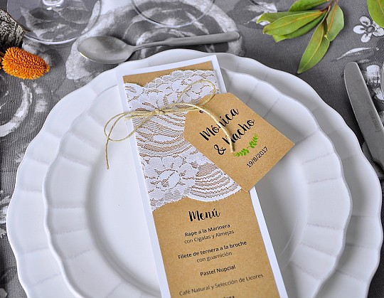 minuta-menu-boda-my-perfect-part-04