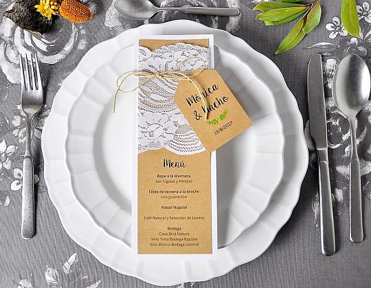 minuta-menu-boda-my-perfect-part-06