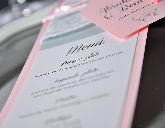 minuta-menu-boda-nuestra-favorite-song-01