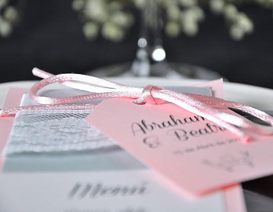 minuta-menu-boda-nuestra-favorite-song-02