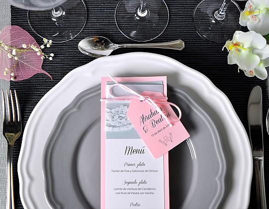 minuta-menu-boda-nuestra-favorite-song-05