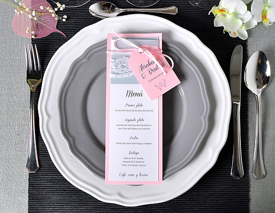 minuta-menu-boda-nuestra-favorite-song-06