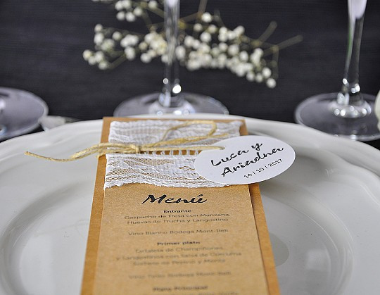 minuta-menu-boda-quiereme-so-much-01