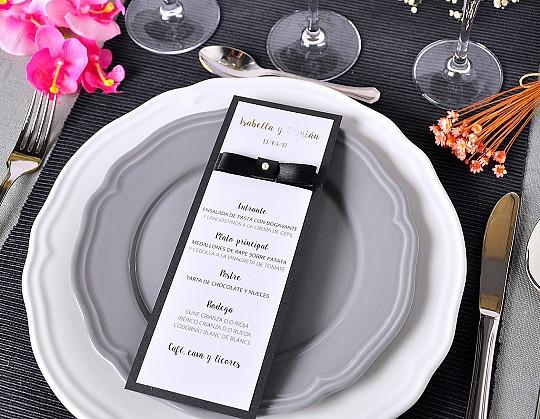 minuta-menu-boda-remember-me-01