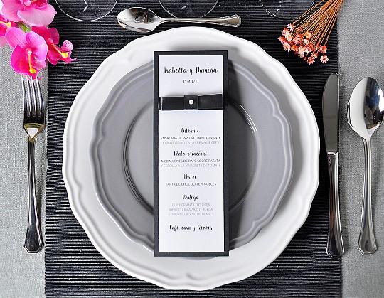 minuta-menu-boda-remember-me-02