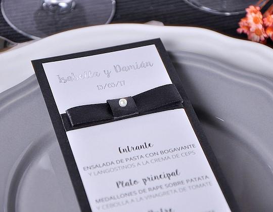 minuta-menu-boda-remember-me-04