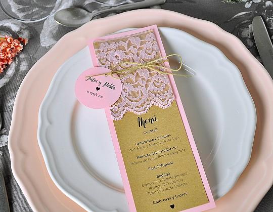 minuta-menu-boda-siempre-in-my-mind-03