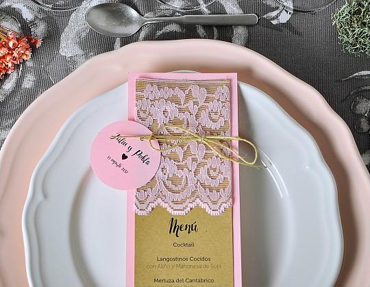 minuta-menu-boda-siempre-in-my-mind-05