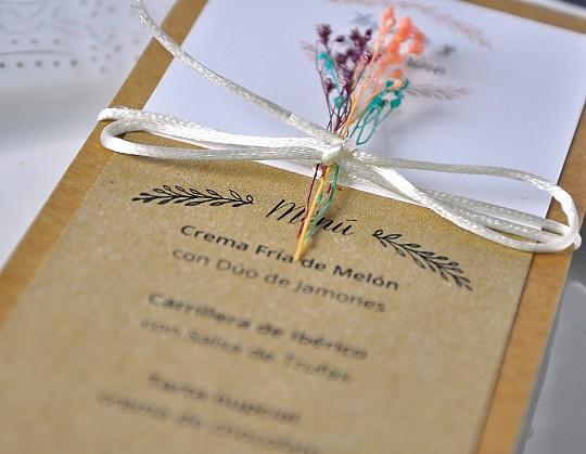 minuta-menu-boda-somos-memories-04