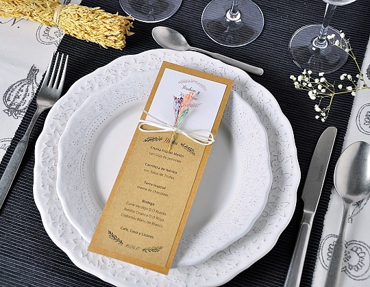 minuta-menu-boda-somos-memories-06
