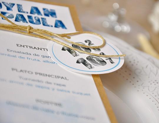 minuta-menu-boda-tu-smile-es-lo-mas-04