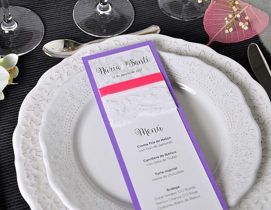 minuta-menu-boda-we-love-us-01