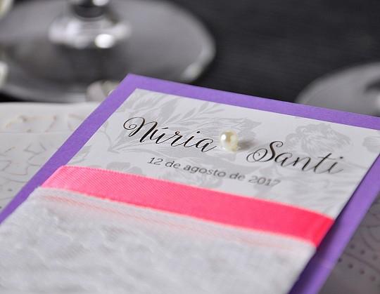minuta-menu-boda-we-love-us-04