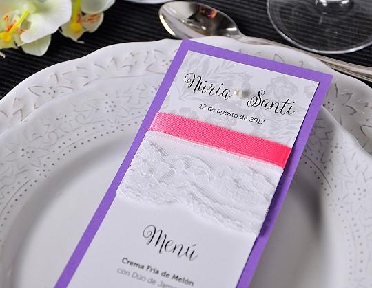 minuta-menu-boda-we-love-us-05