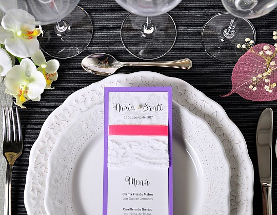 minuta-menu-boda-we-love-us-06