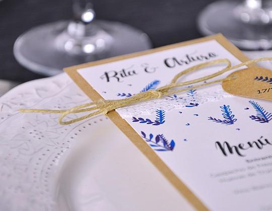 minuta-menu-boda-with-you-hasta-la-luna-02