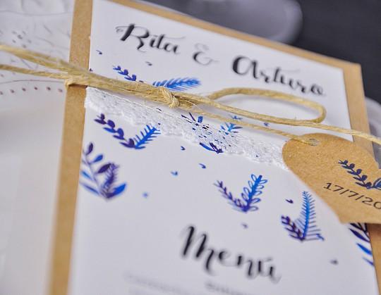 minuta-menu-boda-with-you-hasta-la-luna-03