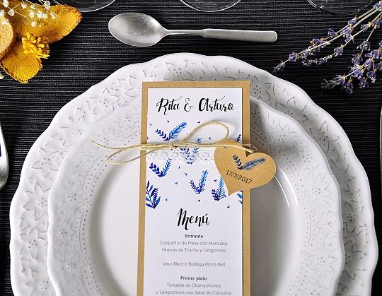 minuta-menu-boda-with-you-hasta-la-luna-05