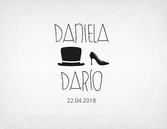 sello-boda-moderno-daniela-y-dario