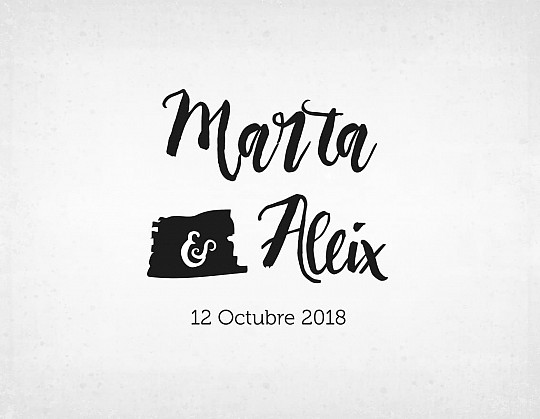 sello-boda-moderno-marta-y-aleix