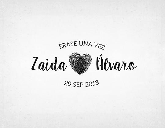 sello-boda-moderno-zaida-y-alvaro