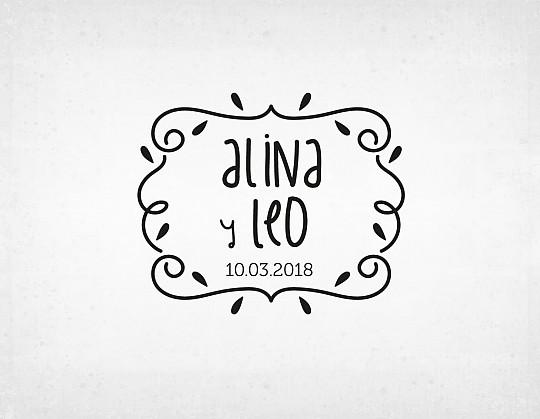 sello-boda-retro-alina-y-leo