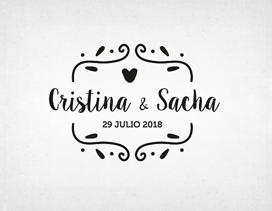 sello-boda-retro-cristina-y-sacha