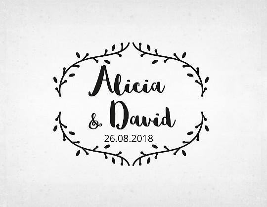 sello-boda-vintage-alicia-y-david