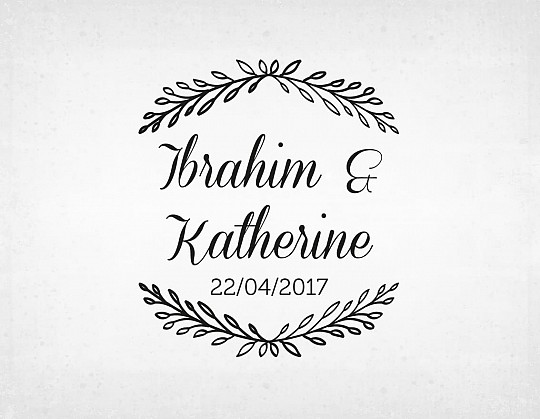 sello-boda-vintage-ibrahim-y-katherine