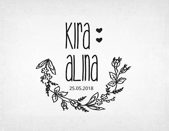 sello-boda-vintage-kira-y-alina
