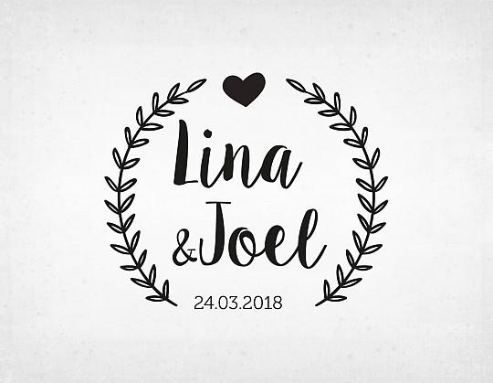 sello-boda-vintage-lina-y-joel
