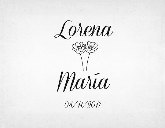 sello-boda-vintage-lorena-y-maria