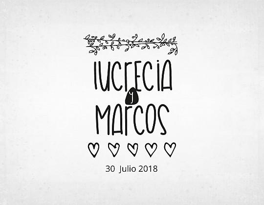 sello-boda-vintage-lucrecia-y-marcos