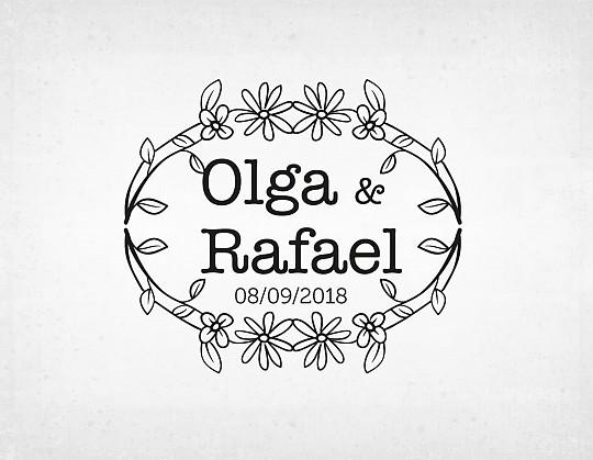 sello-boda-vintage-olga-y-rafael
